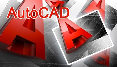 """AUTOCAD course logo""的图片搜索结果"