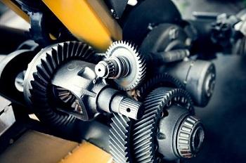 Latest Mechanical Design Courses In Chennai Cadd School