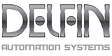 Delfin automotive systems pvt ltd