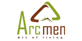 arcmen interior pvt.ltd.