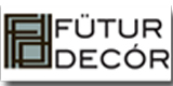 futur decor pvt ltd