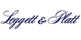leggett and platt incorporated