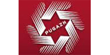 pugazh pvt ltd