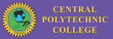 central polytechnic college