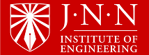Jnn engineering college