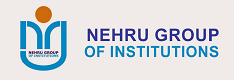 nehru engineering college