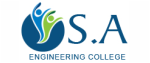 S.A. Engineering College